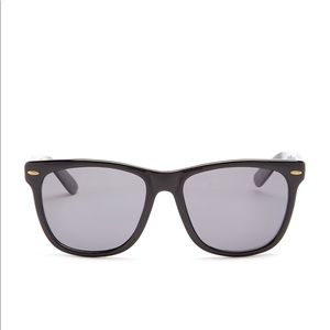 Sunglasses by Cole Haan